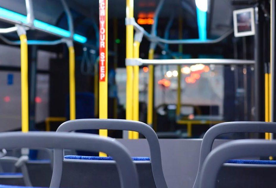Disagio dei cittadini per l'orario estivo delle linee urbane di Bus Italia