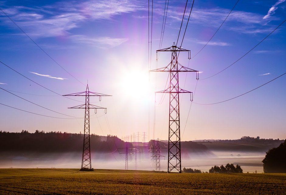 ENERGIA: approvato emendamento