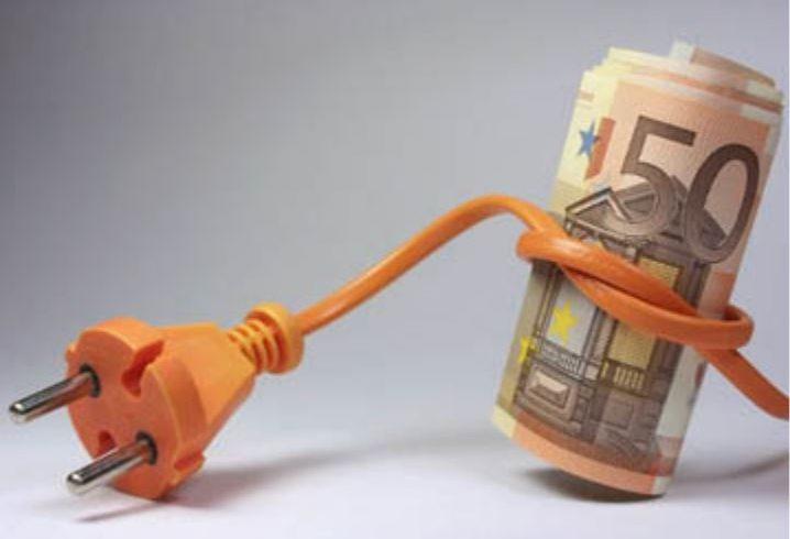 Energia: riforma degli oneri di sistema, azioni di recupero contro l'evasione e bonus automatici