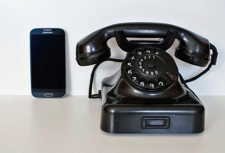 Fatturazione a 28 giorni nelle Telecomunicazioni