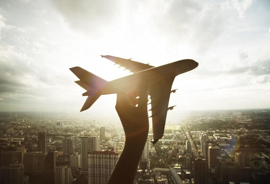 Turismo: l'UE avvia una procedura di infrazione verso l'Italia per i rimborsi dei viaggi.