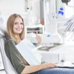 Dentix Italia chiede il concordato preventivo in continuità obiettivo: riaprire le cliniche in sicurezzam curare i pazienti, ristrutturare il debito e tutelare i creditori
