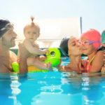 Turismo: Indagine Federconsumatori sul bonus vacanze. Solo il 46% delle strutture monitorate lo accetta