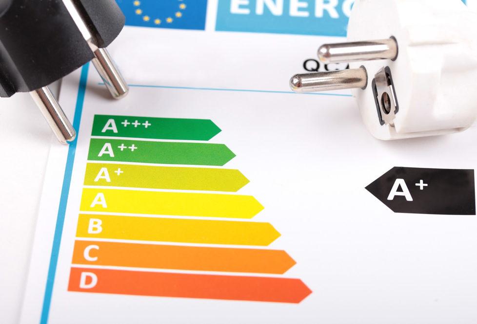 Energia: nel IV trimestre 2020 arriva il rimbalzo dei costi dell'energia.