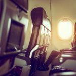 Da Ryanair, EasyJet, Vueling arrriva il rimborso dei biglietti di voli cancellati