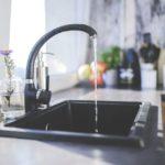 Aumento delle Tariffe idriche