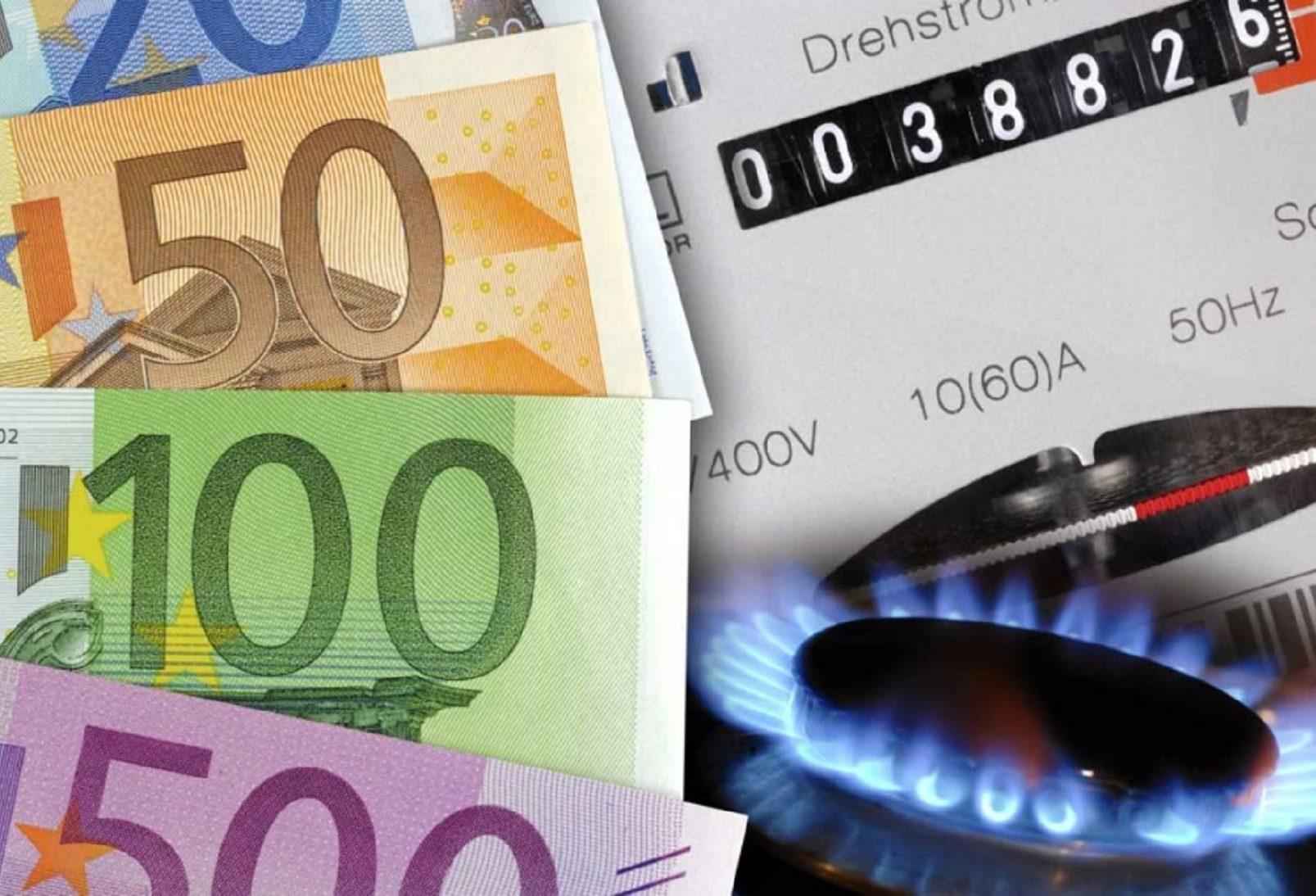 Acqua, luce, gas: bonus automatici per oltre 2,6 milioni di famiglie in disagio economico, ottenendo l'ISEE