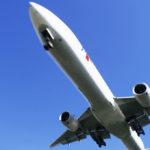 Turismo: l'Antitrust multa anche Ryanair per 4,2 milioni di euro.