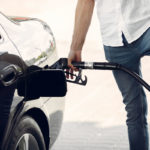 Benzina: aumenta ancora il prezzo, con ricadute dirette e indirette di 251,28 Euro annui a famiglia.